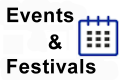 The Goldfields Events and Festivals Directory